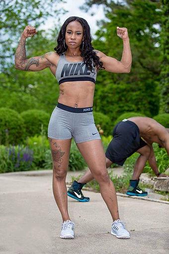 Fitness Queen and husban.jpg