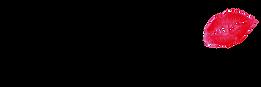 Fitness queen logo2.png