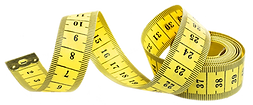 measure_tape_PNG42.png