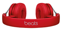 231-2313882_transparent-beats-headphones