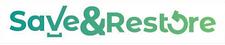 S&R Logo.png