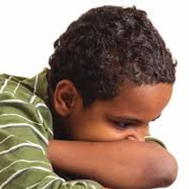 When Children Grieve - Rescheduled due to Covid-19, New Dates Coming Soon