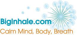 BigInhale.Com..jpg