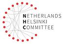 NHC-Logo (1).png