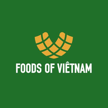Journée des produits agricoles du Vietnam