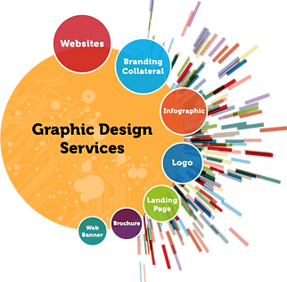our-graphic-design-services-500x500.png
