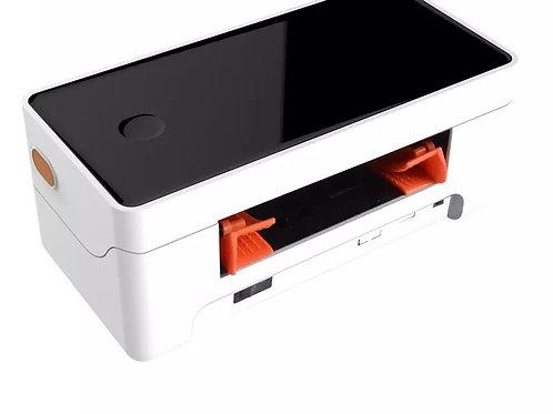 Thermal Printer 🖨