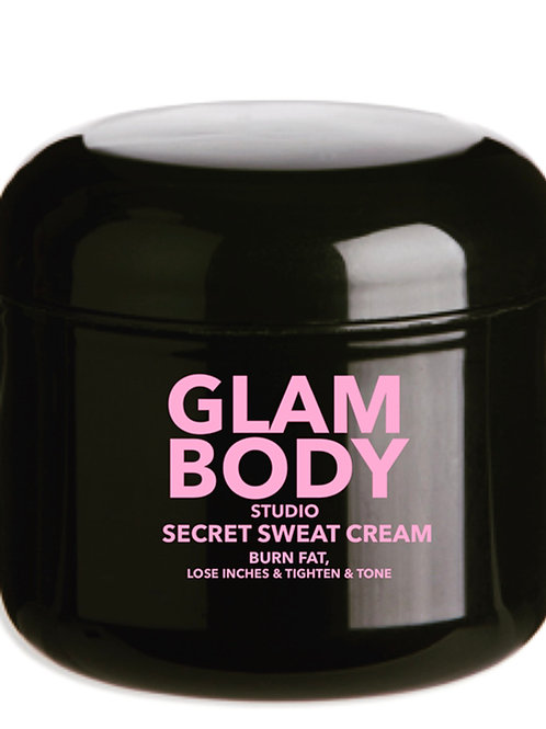 Secret Sweat Cream