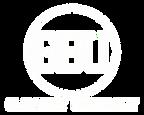 GSU white Logo.png