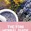 Thumbnail: THE YONI HERBAL GUIDE