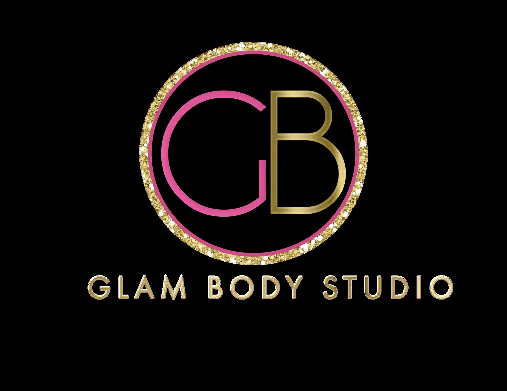 Brazilian Butt Lift (non-surgical) | glam-body-studio