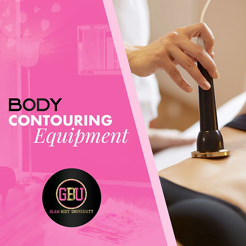 Body Contouring Equipment