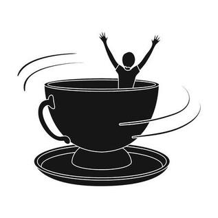 JIMI-Lab ギルド型・相互貢献セッション 〜思考のコーヒーカップから降りて、「困りごと」「やりたいこと」「葛藤」を持ち寄ろう〜