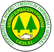 logo-CACEARL.png