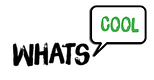 logo4-whatscool.png