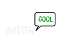 logo3-whatscool.png