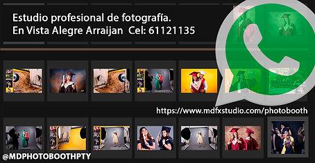 Promo-foto-estudio.jpg
