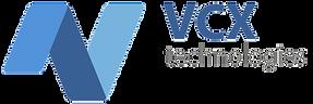 VCX-logo_trans.png