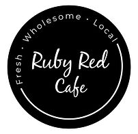 logo__Ruby Red [black][inversed].jpg