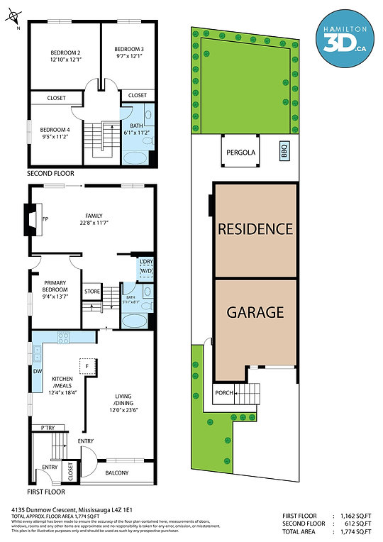 Dunmow Floorplans.jpg
