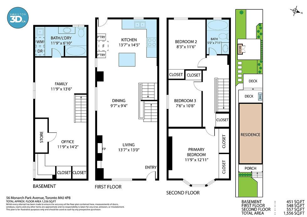 56 Monarch Park Ave Floorplans.jpg