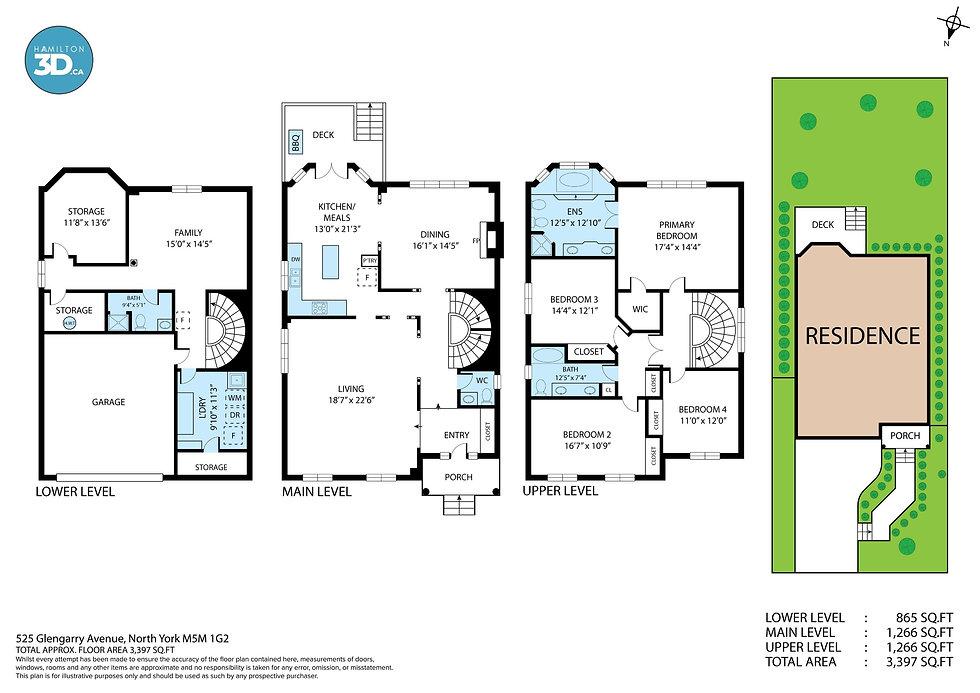 Glengarry Floorplans.jpg