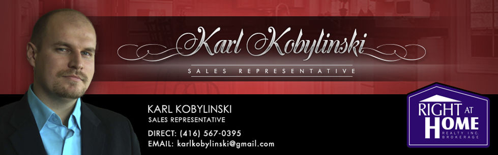 Karl Kobylinski.jpg