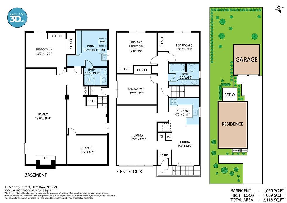 Aldridge Floorplans.jpg