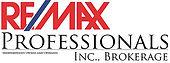 REMAXProfessionalsLogo-Brokerage.jpg