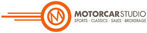 MotorcarStudio-logo-wide.jpg