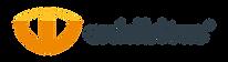 2019-Exhibitus-Logo-Horizontal-Open-1.png