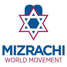 World_Mizrachi_portrait.jpg