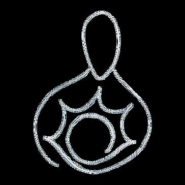 SOL_white_logo.png