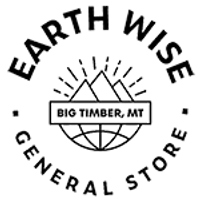 Earth-Wise-General-Store-Logo-Medium.png