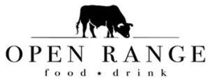 open-range-logo2.jpg