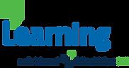 CHA-logo-w-HCC.png