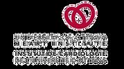 heart-institute-ottawa_edited.png