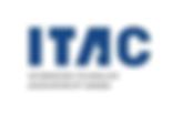 ITAC-Logo-English.png