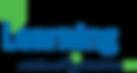 CHA-logo-w-HCC_edited.png