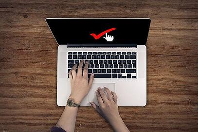 laptop-2548147_640.jpg