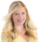 Lindsey McCaffrey writer, editor, content strategist