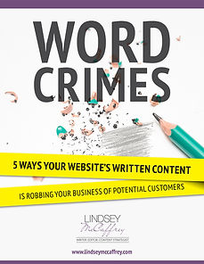 WordCrimes-eBook-Cover.jpg