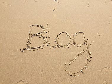blog-970722_640.jpg