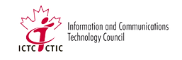 logo-ictc_edited.png