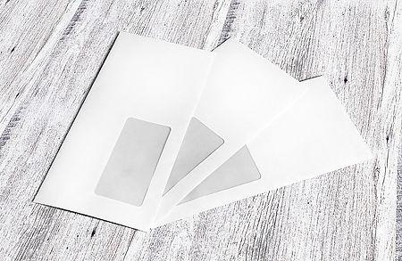 envelope-2679338_640.jpg