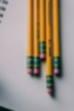The%20world%E2%80%99s%20best%20pencils.%