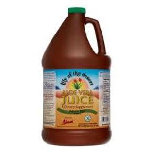 alie vera juice.jpeg