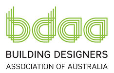 BDAA Logo 19.8.20.jpg