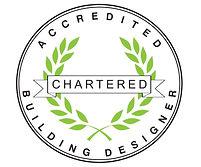 Chartered Logo 19.8.20.jpg