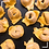 Thumbnail: AGNOLOTTI gorgonzola e noci